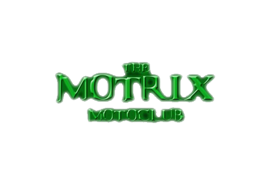 Moto Club The Motrix
